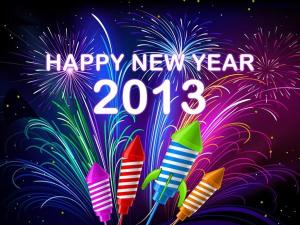 New-Year-2013