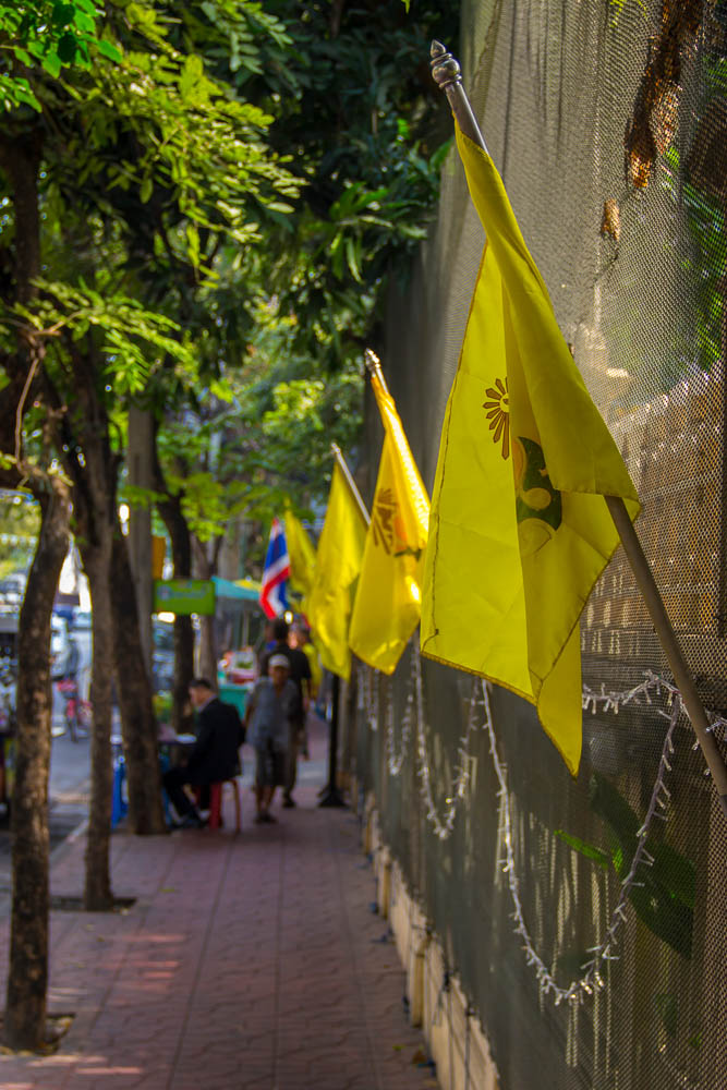Bangkok-0581