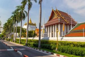Bangkok-0596