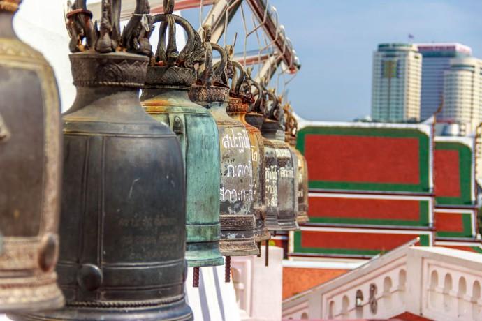 Bangkok-0597