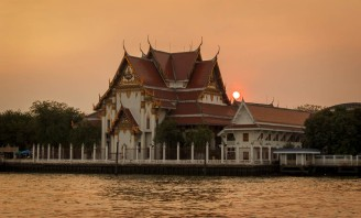 Bangkok-0622