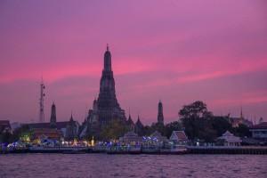 Bangkok-0639