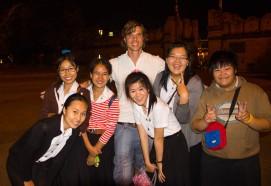 Chiang Mai1-1154