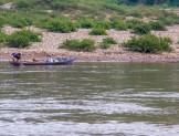 Laos_Mekong-1646
