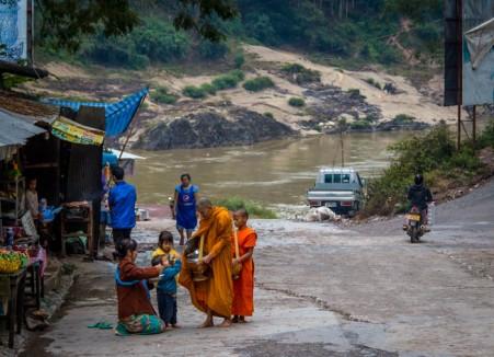 Laos_Mekong-1661
