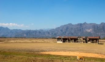Thakek Loop-2272