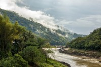 Laos_Mekong-1681