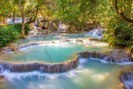 Laos_Roundup-2097