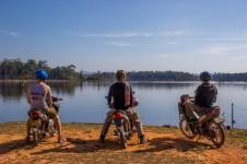 Laos_Roundup-2260