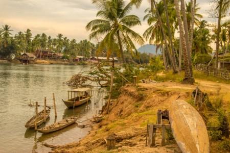 Laos_Roundup-2443