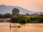 Laos_Roundup-2538