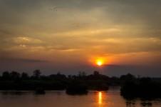 Laos_Roundup-2557