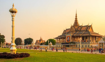 Phnom Penh-2915