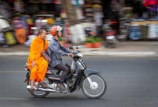Phnom Penh-3007