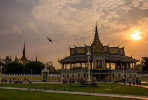 Phnom Penh-3040