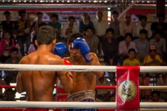 Phnom Penh-3120