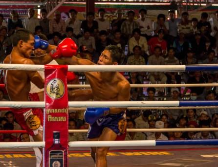 Phnom Penh-3123