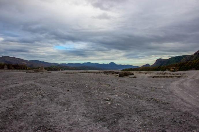 Pinatubo--2