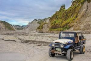 Pinatubo-3767
