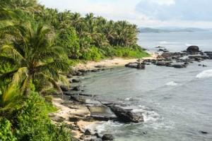 Biri Island-4387