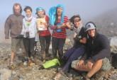 Mt. Bulusan-3907