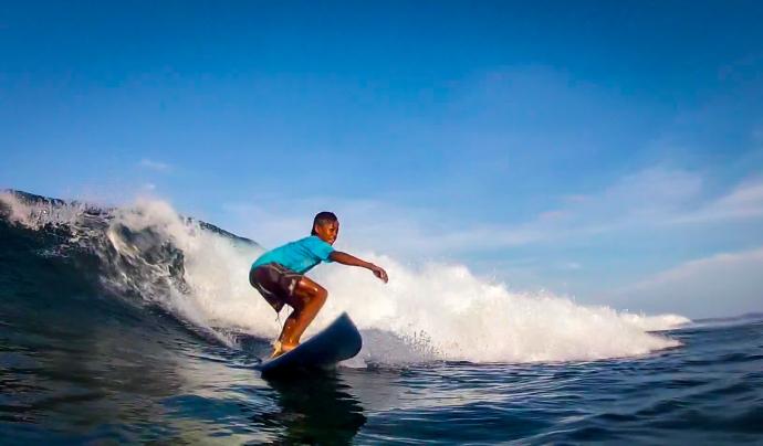 Surfing Ctanduanes-00016