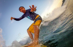 Surfing Ctanduanes-00020