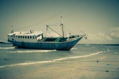 Pantai Bira-15
