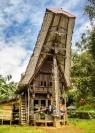 Tanah Toraja-4-2