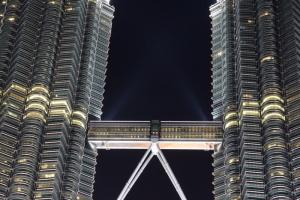 Kuala Lumpur-1 (3)