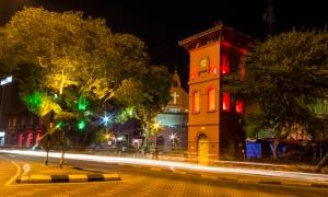 Malacca-1-2