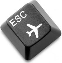 Escape-Button_Final
