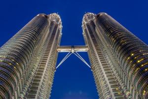 Kuala Lumpur-1-2