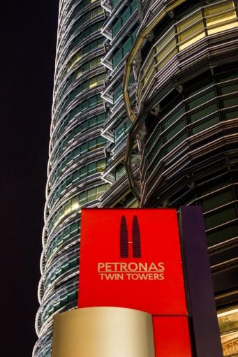 Kuala Lumpur-7