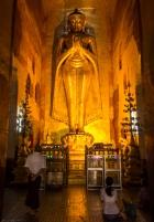 Bagan-1-3