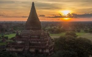 Bagan-17