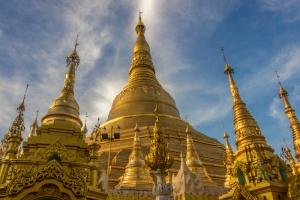 Yangon-11