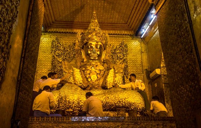Big Buddha Women S Ghillie Heel Casual Dress Shoe