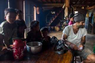 Hsipaw Village-1 (2)