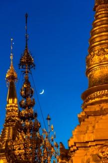 Yangon-2 (3)
