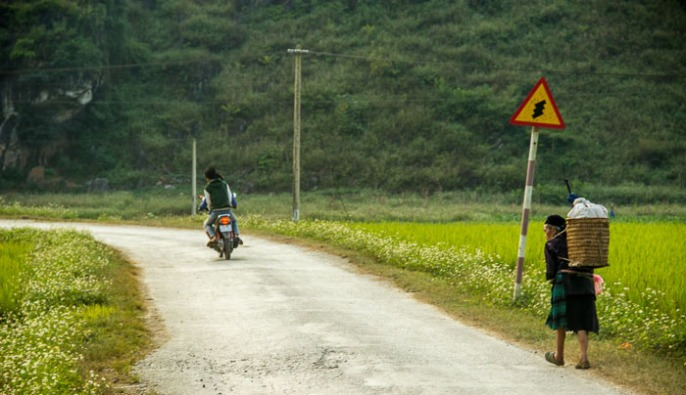 Ha Giang Motorbike Trip-escapology.eu-15 (2)