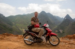 Ha Giang Motorbike Trip-escapology.eu-32