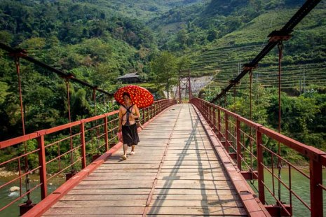 Ha Giang Motorbike Trip-escapology.eu-61