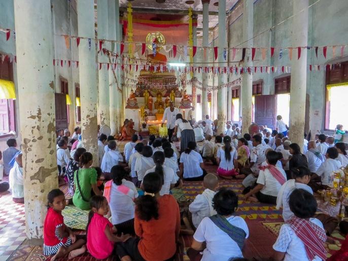 Angkor, Cambodia_Escapology-24