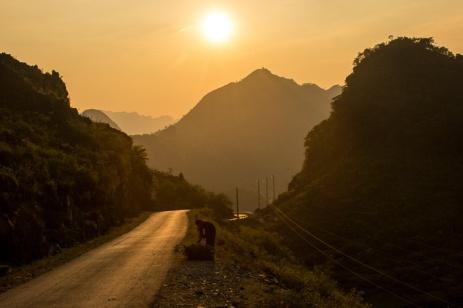 Ha Giang Motorbike Trip-escapology.eu-18