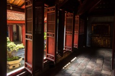 Hanoi - escapology.eu-15