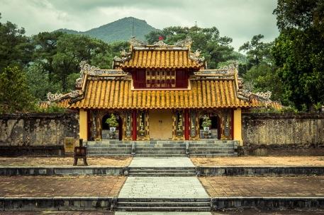 Vietnam, Hue_Escapology-1-2