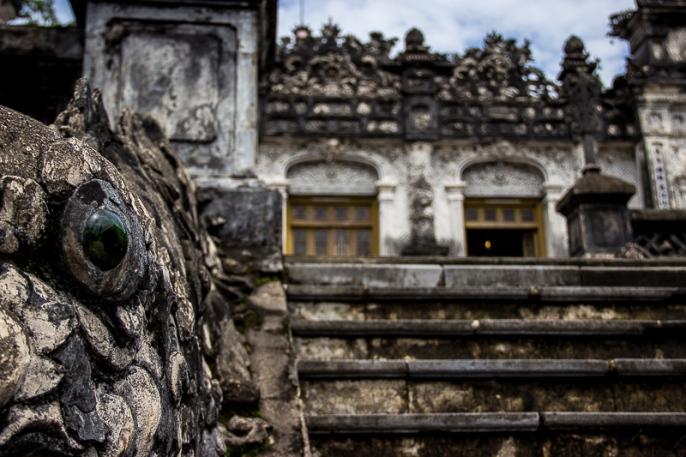 Vietnam, Hue_Escapology-28