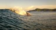 Surfing Ctanduanes-00002