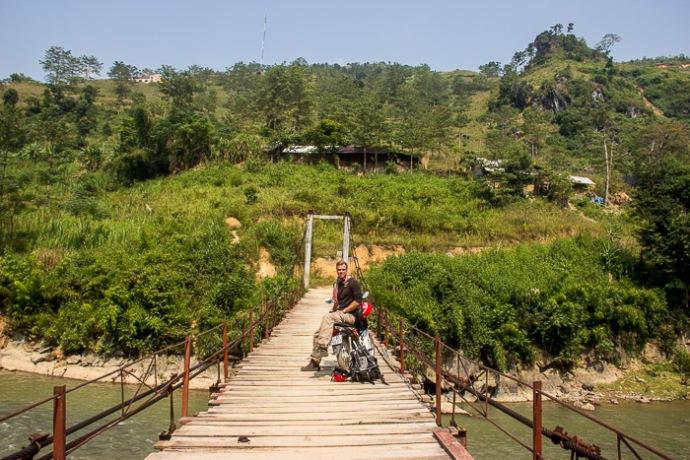 Ha Giang Motorbike